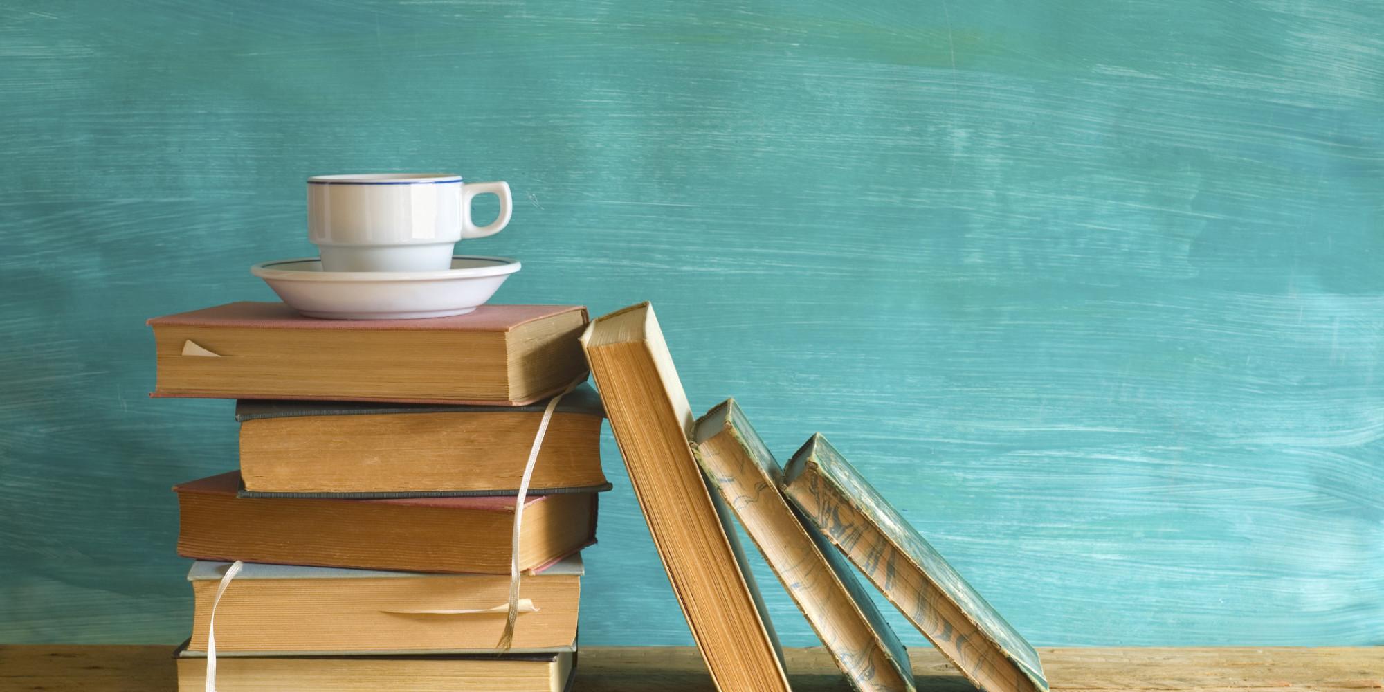 Các Cuốn Sách Hay Nhất Mọi Thời Đại Phải Đọc Một Lần Trong Đời